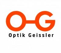 optik-geissler-05-Facebook-1024x8913-e1401800919389